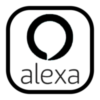 button_ALEXA